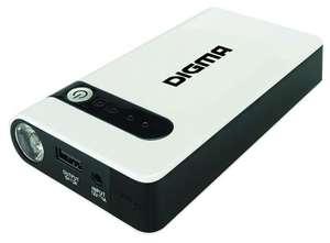 Пуско - зарядное устройство DIGMA DCB-100