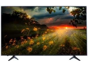 "[Барнаул] 65"" LED телевизор Hisense H65A6100 4K Smart TV"
