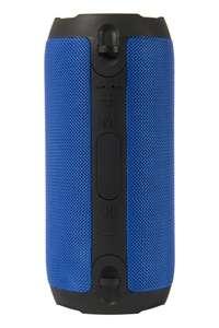 Портативная колонка Denn DBS IPX405 ( 10 Вт, microSD, FM, USB )