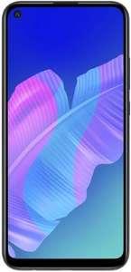Смартфон HUAWEI P40 Lite E NFC версия 4+64 ГБ