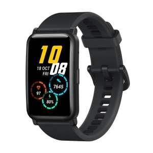 Смарт-часы Honor Watch ES