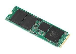 SSD Plextor M9Pe 1Tb M.2