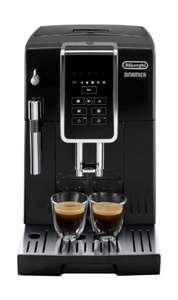 Кофемашина Delonghi ECAM 350.15 (+3000 на Яндекс Плюс)