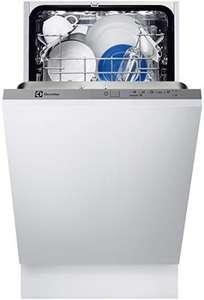 [СПб и ЛО, МСК и МО] Встраиваемая посудомоечная машина Electrolux ESL94201DO