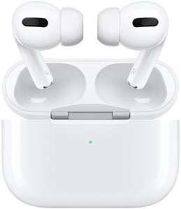 Наушники TWS Apple AirPods Pro