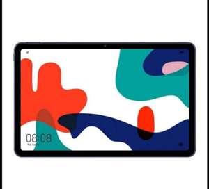 Планшет Huawei Matepad 10,4 LTE