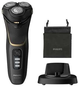 [СПб, Москва] Электробритва Philips S3333 Shaver 3300 black