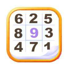 [Android] Бесплатно Sudoku Ultimate (без рекламы)