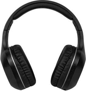 Наушники ROMBICA Mysound bh-17 ANC черные