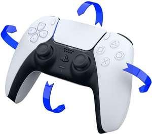 Геймпад Беспроводной DualSense для PlayStation 5