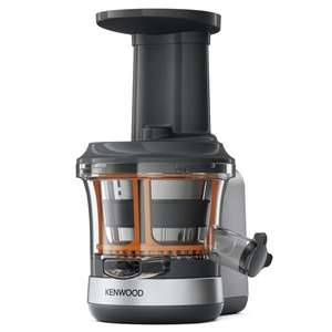 Насадка для кухонной машины Kenwood KAX720PL