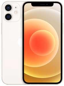 Смартфон Apple iPhone 12 Mini 128Gb (+ подборка внутри)