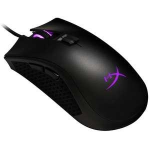 Игровая мышь HyperX Pulsefire FPS Pro