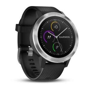 Умные часы Garmin vivoactive 3 (из США, нет прямой доставки)
