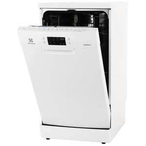 Посудомоечная машина Electrolux ESF9453LMW