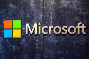 Дни виртуального обучения Microsoft бесплатно