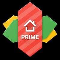 [Android] Nova Launcher Prime