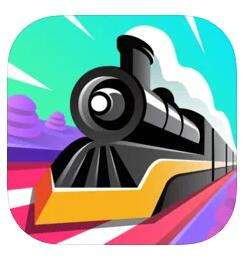 [iOS, Android] Бесплатно Railways