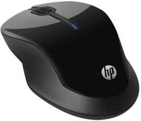Мышь беспроводная HP Wireless 250