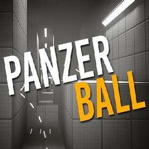[PC] PANZER BALL бесплатно (см. описание)