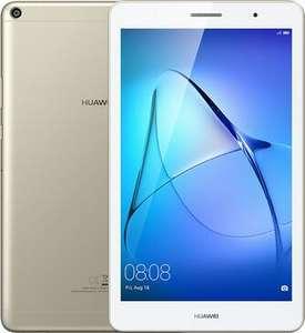 Планшет Huawei MediaPad T3 8.0 LTE 16GB Gold