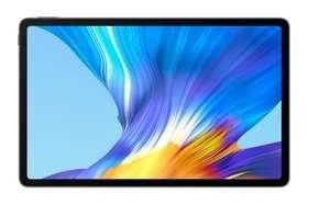 "Планшет Honor Pad V6 10.4"" 6/128Gb Wi-Fi"