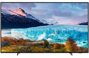 "Телевизор Philips 58PUS7505 58"" (2020) Smart TV 4K UHD"