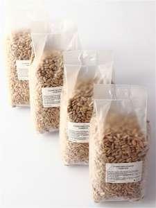 Семена подсолнечника очищенные, 2000г, Просто Здорово