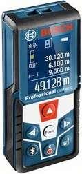 Лазерный дальномер BOSCH GLM 50 C (0601072C00) + другие инструменты в описании