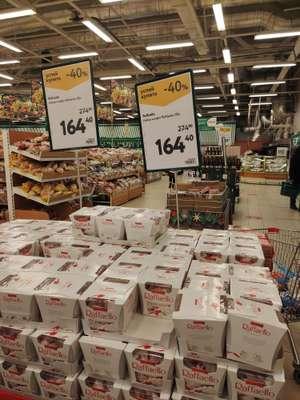 [Нижний Новгород] Конфеты Raffaello 150 грамм