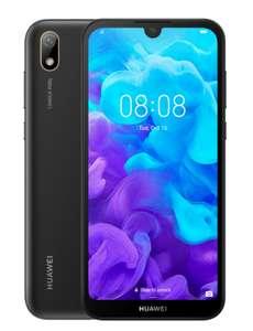 Смартфон Huawei Y5 2019 2/32Gb
