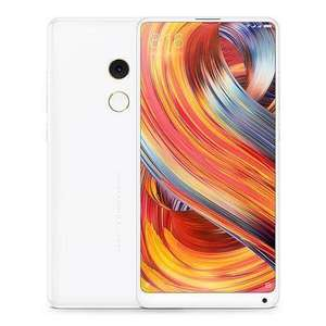 Xiaomi mi mix 2 6/128