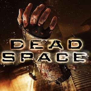 [PC] Dead Space