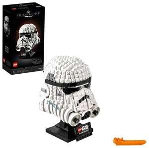 Конструктор LEGO Star Wars 75276 + 2150 бонусов