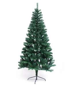 Новогодняя елка, искусственная 150 см (+ 455₽ баллов Яндекс.Плюс)