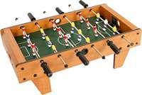 Большой настольный футбол (кикер) 904DM193G