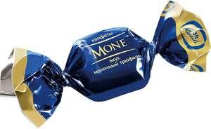Конфеты Konti Mone, 100 гр.