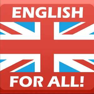[Google Play] Английский для всех! Pro