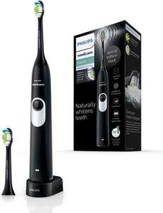 Электрическая зубная щётка Philips Sonicare HX6232