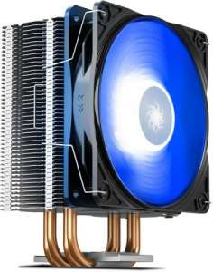 Кулер DeepCool Gammaxx 400 V2