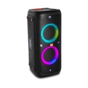 Беспроводная колонка JBL Partrybox 300