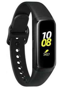 Фитнес браслет Samsung Fit + (3020 бонусов)