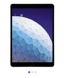 iPad Air (2019) 64Gb WiFi + Cellular