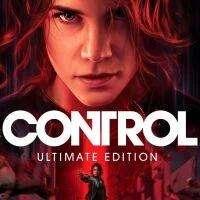 [PC] Control Ultimate Edition