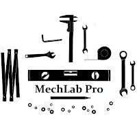 [Android] MechLab Pro - smart Tools for engineers