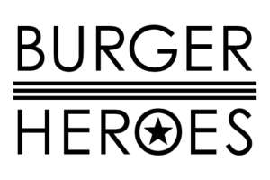 [МСК] Горячий лимонад бесплатно в сети бургерных Burger Heroes