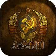 [Google Play] А-2481