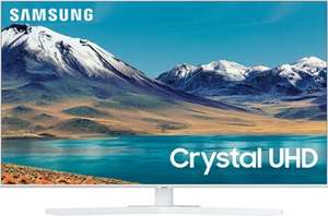 """Телевизор 43"""" Samsung UE43TU8510U Ultra HD (4K) LED Smart TV"""