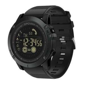 Смарт часы PR1-1 / PR1-2 за 15.41$