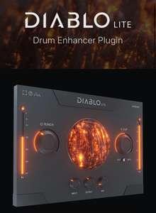 [PC] Музыкальный плагин Diablo Lite